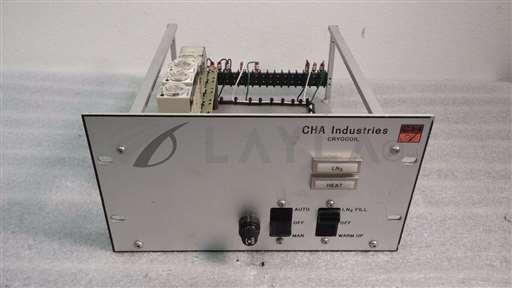 /-/CHA Cryocoil and Cryocoil Controller for CHA Cryopump//_01