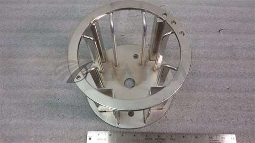 /-/Semitool A72-40MB Rotor for Semitool ST240//_01