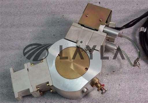 6744-0501D/-/Rigaku Single Detector Assembly 6744-0501D / 6744-93 / 632041 / W67449 B= Baron/Rigaku/-_01