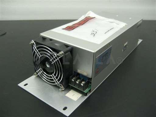 /-/NIHON 853-S040471-001 SSR-05-400-12W-40 Power Supply//_01