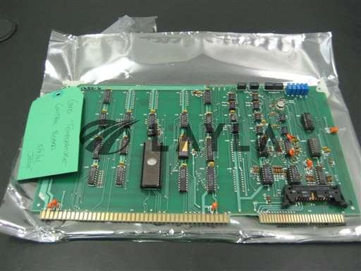 2217605200/-/MTI Temperature Control PCB 2217605200/MTI/-_01