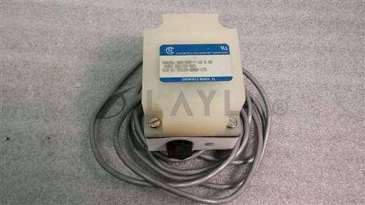 /-/Chem Tec 1MAO-500-T-10 B AB Flow Switch//_01