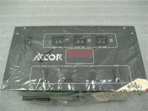 /-/Atcor MPU HA-0478-05 NEW//_01