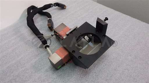 /-/Lumonics General Scanning G300PDT Galvanometer Laser Optical Galvo Scanner//_01