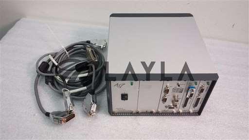 LX-XYB-Z5A-FW/-/ASIApplied Scientific LX-4000 Controller LX-XYB-Z5A-FWW/ Cables/Applied Scientific Instrumentation/-_01
