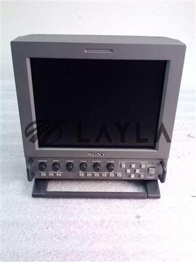 LMD-9020/-/Sony LMD-9020 High Resolution LCD Monitor/Sony/-_01