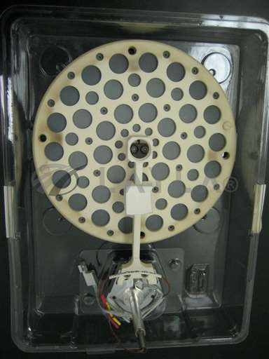 /-/Applied Materials Susceptor Assy TEOS 200mm 0010-09463//_01