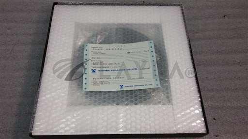 /-/Toshiba Ceramics 62CLC000-0155215 Graphite Susceptor for ASM Epsilon.//_01