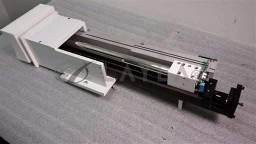 /-/THK KR33 Linear Actuator w/ Circuit Boards.//_01