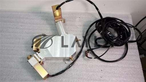 9313-0024KK/-/Rigaku Dual Detector Assembly 9313-0024KK /Si P = Silicon, Phosphorus/Rigaku/-_01