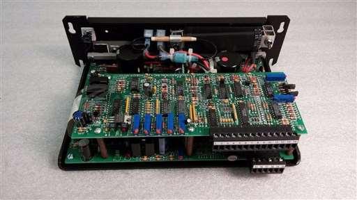 /-/Automation Inc. LCAB013002 PCB//_01