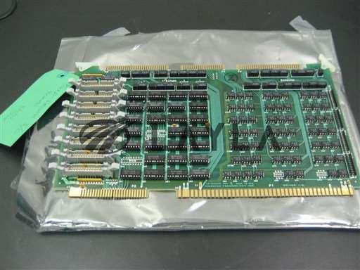 2217605300 Rev C/-/MTI Driver I/O PCB 2217605300 Rev C/MTI/-_01