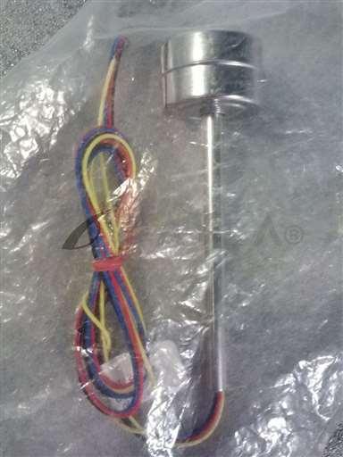 /-/Gems Sensors 60241 NCONFloat Switch Level control//_01