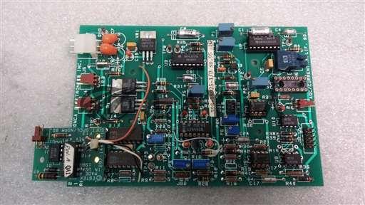 -/279-14239-1/Current Amp Board/Aeronca / Estek/-_01