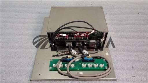 Power Supply/-/TEL 2981-600316-11 Temperature Control Board w/Omron E52ZE Power Supply/-/-_01