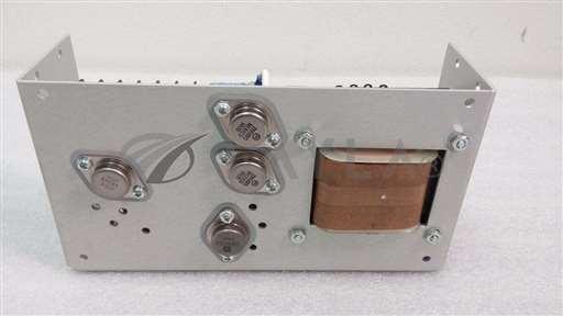 /-/Varian 7859012000 Power Supply, Jasper U Series UD 5-12U//_01