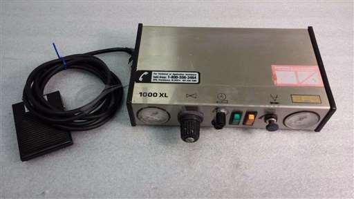 /-/EFD Engineered Fluid Dispensing 1000XL Fluid Adhesive Dispenser//_01