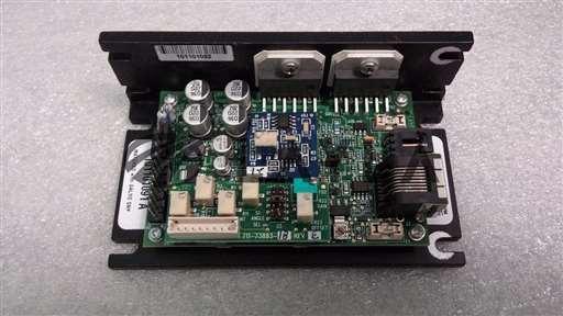 002-3005043/-/Axis Servo Board 711-73883-18 Rev-E/Cambridge Tech/-_01