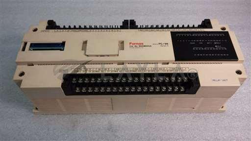 /-/Furnas F2N60MR-U Micro PC/96 Series A Programmable Controller//_01