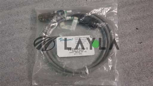 0620-9330-0A/-/SS64 Cable 0620-9330-0A 6'/Temescal/-_01