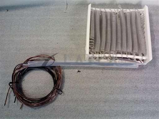 /-/Watlow 7308-20 Immersion Heater//_01