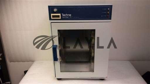 -/-/Hybridizer HB-1 Incubator Oven/Techne/-_01