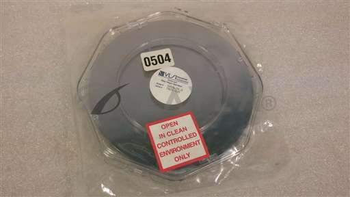 "/-/VLSI SHS8-24.0 Autoload Step Hight Standard Calibration 200mm / 8""//_01"