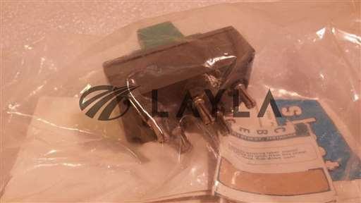 013-0138-01/-/013-0138-01 Test Adapter w/ Kelvin Sensing/Tektronix/-_01