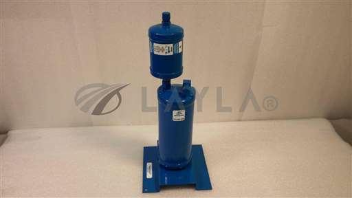 /-/RRTI Liquid Separator RRT-LS30 , RRTI AC-30 Accu-Cleaner, AH-082 Filter//_01