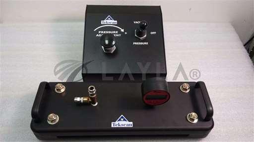 /-/Tekscan PB100E Equilibration Device Bladder #001404 w/ Controller//_01