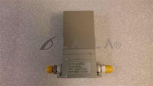 /-/Ronan X55-600-GP-1-SM Transducer//_01