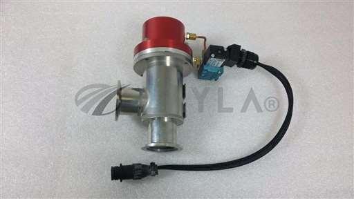 /-/ThermionicsLabs A1500 Vacuum Angle Valve w/ MAC Solenoid Valve//_01