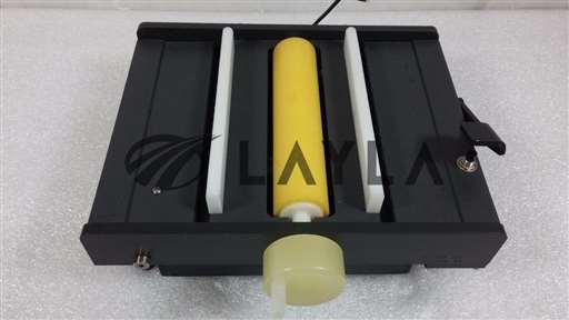 "H2CO 144-2 I/-/Mactronix H2CO 144-2 I Motorized Flat Finder 6"" / 152mm Wafers(No Motor)/Mactronix/-_01"