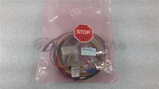 /-/AMAT Applied Materials 0090-00657 Level Sensor Pressure Switch SMC ISE5B-T2-67L//_01
