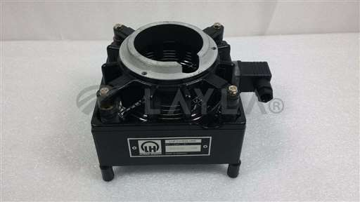 /-/Leybold 89545B2 Air Cooling Assembly for TurboVac LUFTKUEHLUNG//_01