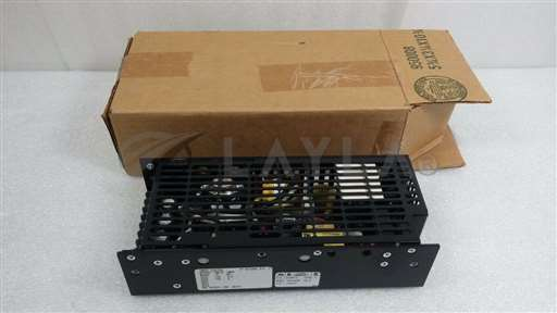 /-/Diverson QP2N1DF 5VDC Power Supply//_01