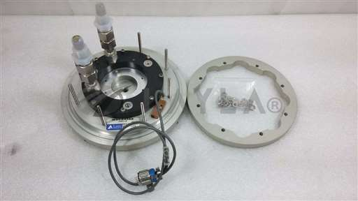 /-/LAM Research 853-008389-002-F-233 Lifter Anode Assy. 715-007469-002-F//_01