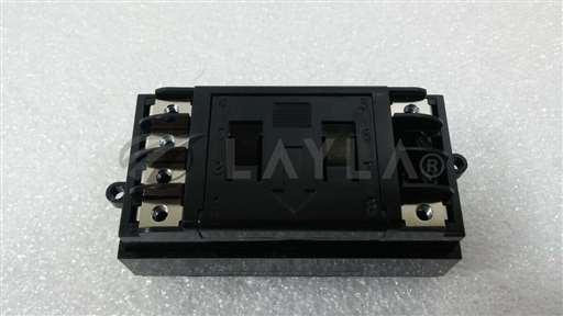 /-/Gems Sensors M103005 Totalizer / Rate Meter / Panel Meter//_01