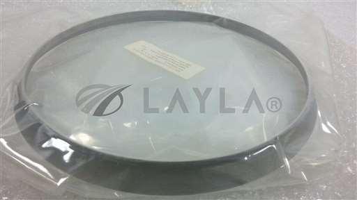 /-/MRC Materials ResearchD124736-S SS Plenum Shield//_01