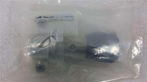 /-/AP Tech AP1410SM 2PW MV4 MV4 3.38 Tied Diaphragm Valve / Regulator//_01