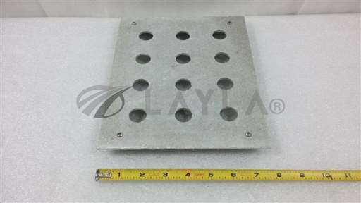 "/-/Boekel Cement Shelf for Desiccator Box 8""X10""//_01"