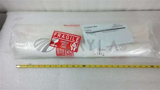 /-/AMAT Applied Materials 0242-15305 Kit, Loto Gas Panel 300mm Radiance 416248-R3//_01