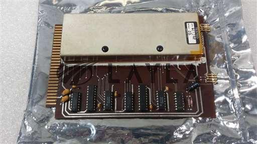 36-0005/-/Prometrix 36-0005 Analog ART Relay Board, PCA w/ Exchange 54-0006, 360005/Prometrix/-_01