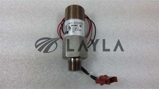 191-5/-/Balmac 191-5 Vibration Transmitter/Balmac/-_01