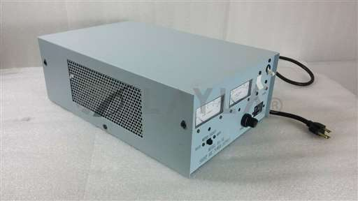 /-/OAI Optical Associates 4000-050-01 , HA-5A Short Arc Power Supply//_01