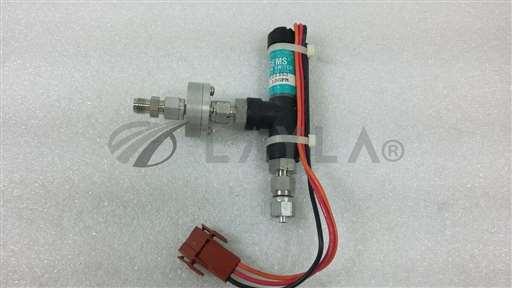 /-/Gems Sensors 122352 Flow Switch Type FS-4 w/ Inline Filter//_01