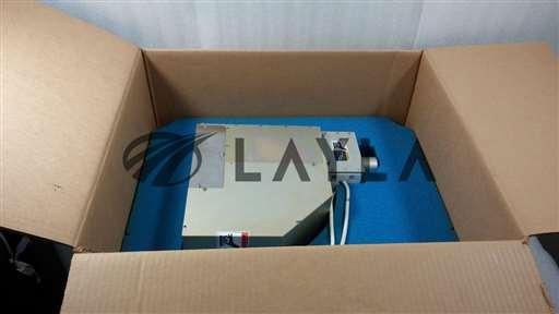 760-661136-00/-/760-661136-00 Insulated Vertical Illuminator Assy- 2132 / 2135/KLA-Tencor/KLA-Tencor_01