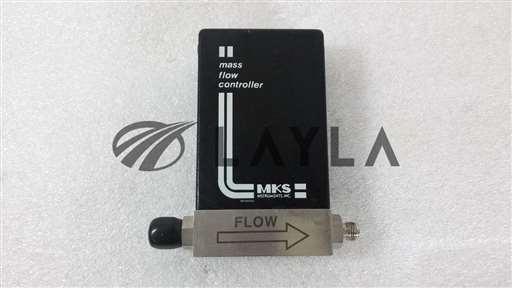 -/1159B-00100SV/1159B-00100SV (MFC) Mass Flow Controller/MKS/-_01