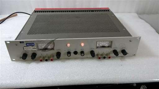 /-/HP Hewlett Packard 6253A DC Power Supply//_01