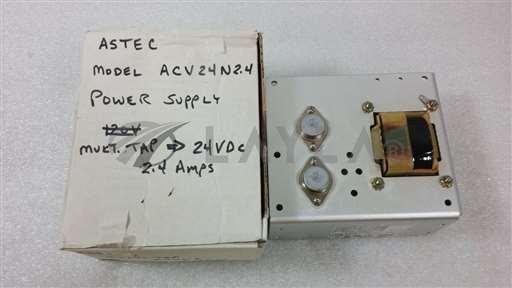 /-/Astec 73-385-014 ACV24N2.4 Power Supply//_01